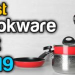 ✅ Best Cookware Set Reviews 2019 �💰 Buying Guide