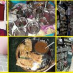 Dekhiye Meri Kitchen Cookware Shopping Haul !!! Aapne Kaha Maine Change Kar Diye Kya Price Mein Mile