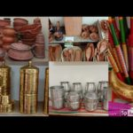 Traditional cookware shopping | Non toxic cookware | How they are Packed for shipping