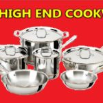 All Clad Copper Core Cookware Review: Is It The Best High End Cookware?
