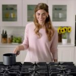 Let's Eat – Introducing NEW Advanced Home Cookware (30 seconds)