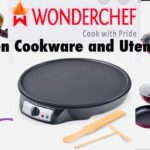 Online shopping| Wonderchef Cookware Combo Sets, utensils With Price|with Online Shopping Link