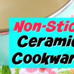 Nonstick Ceramic Cookware | GreenLife Pans Unboxing Video