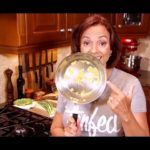 How to stop your frying pan from sticking – 5 Min hack!