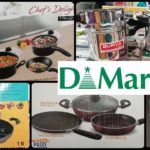 Dmart New Arrivals – Latest Offers on Cookware, Pressure Cookers