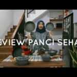 REVIEW PANCI DEBELLIN COOKWARE