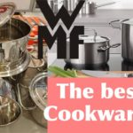 UNBOXING ZWILLING  COOKWARE SET (REVIEW)