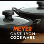 The Best Cast Iron Cookware In India