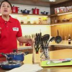 Masflex Cookware and Kitchenware