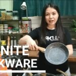 Ilo Granite Cookware
