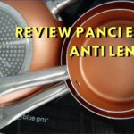 REVIEW BLAUMANN NS COOKWARE SET | Panci Induksi Anti Lengket, Tes Goreng Telur Tanpa Minyak