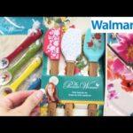 WALMART COOKWARE + KITCHENWARE SHOPPING!!! *NEW* PIONEER WOMAN!!!