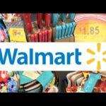 WALMART SHOPPING!!!! *CLEARANCE* PIONEER WOMAN COOKWARE, BAKEWARE + KITCHENWARE!!!