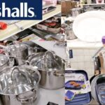 MARSHALLS COOKWARE KITCHENWARE | MASTERCLASS COOKWARE | POTS KITCHEN AT MARSHALLS STORE DINNERWARE