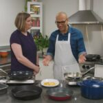 How CR Tests Cookware | Consumer Reports