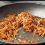 Cookware | How to Sauté and Caramelize Onions (Ninja™ Foodi™ NeverStick™ Premium)