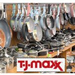 TJ MAXX  COOKWARE & BAKEWARE le Creuset Cookware Masterclass Premium Cookware |TJ MAXX Kitchen Stuff
