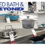 BED BATH AND BEYOND Kitchen Utensils Gadgets Kitchenware  Cookware Sets  POTS & PANS SHOP WITH ME