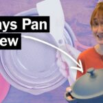 Always Pan Review: Can It Truly Replace All Of Your Cookware?