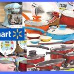 WALMART POTS AND PANS COOKWARE  Best Walmart Pots And Pans Kitchen Appliances Shop @walmart